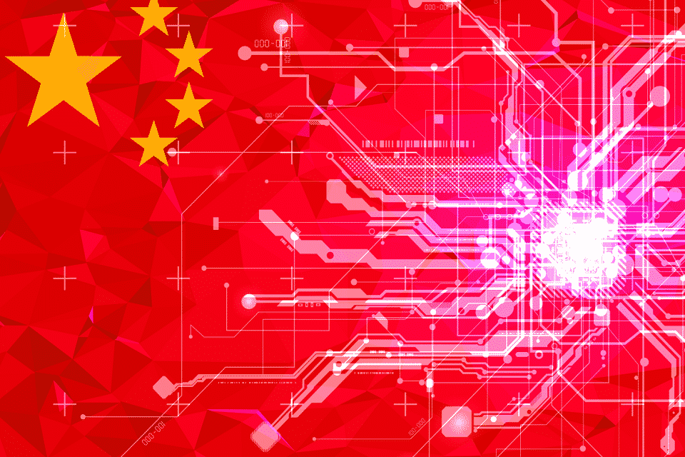 EU Funding update: DCX approved for China Tech Bridge Marketing Grant